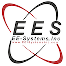 EE Systems Logo